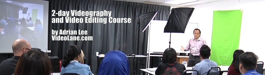 Videography-Workshop-by-Adrian-Lee