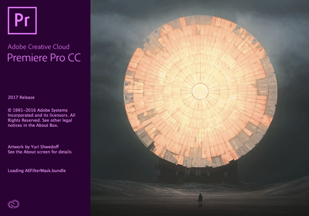 whats-new-in-adobe-premiere-pro-cc-2017